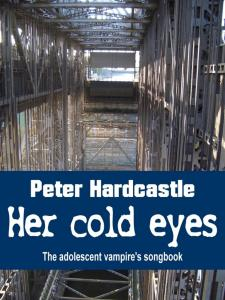 Her-cold-eyes